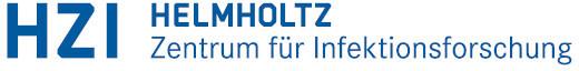 Helmholtz Zentrum für Infektionsforschung