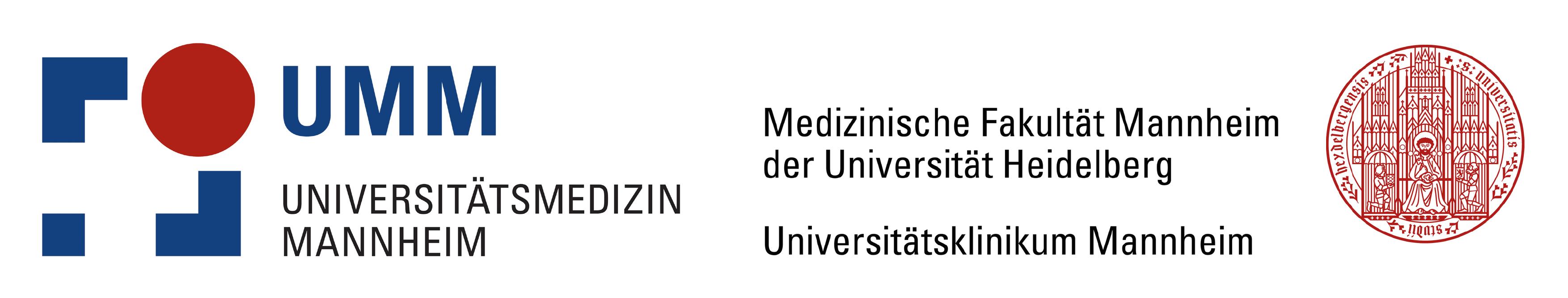 Medizinische Fakultät Mannheim